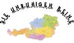 [Österreich] RLS Dachverband Der Österreichische Dachverband informiert